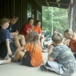Children's Camp for Web